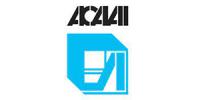 ACAAI-1