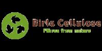 Birla Cellulose-2
