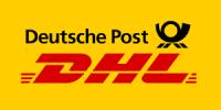 Deutsche Post DHL-4