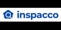 Inspacco-5