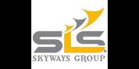 Skyways Group